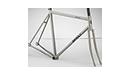 http://surlybikes.com/uploads/bikes/surly-steamroller-18-FM9202-sv-930x390.jpg