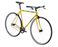 http://surlybikes.com/uploads/bikes/surly-steamroller17-34f-930x390.jpg