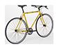 http://surlybikes.com/uploads/bikes/surly-steamroller17-34r-930x390.jpg