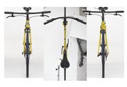 http://surlybikes.com/uploads/bikes/surly-steamroller17-compv-930x390.jpg