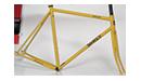 http://surlybikes.com/uploads/bikes/surly-steamroller17-fm-930x390.jpg