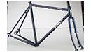 http://surlybikes.com/uploads/bikes/surly-straggler-18-FM1882-sv-930x390.jpg