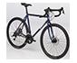 http://surlybikes.com/uploads/bikes/surly-straggler-650b-18-BK1873-34f-930x390.jpg