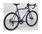 http://surlybikes.com/uploads/bikes/surly-straggler-650b-18-BK1873-34r-930x390.jpg