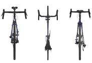 https://surlybikes.com/uploads/bikes/surly-straggler-650b-18-BK1873-compv-930x390.jpg
