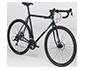 http://surlybikes.com/uploads/bikes/surly-straggler-700c-18-BK1883-34f-930x390.jpg