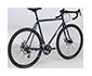 http://surlybikes.com/uploads/bikes/surly-straggler-700c-18-BK1883-34r-930x390.jpg