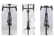 http://surlybikes.com/uploads/bikes/surly-straggler-700c-18-BK1883-compv-930x390.jpg