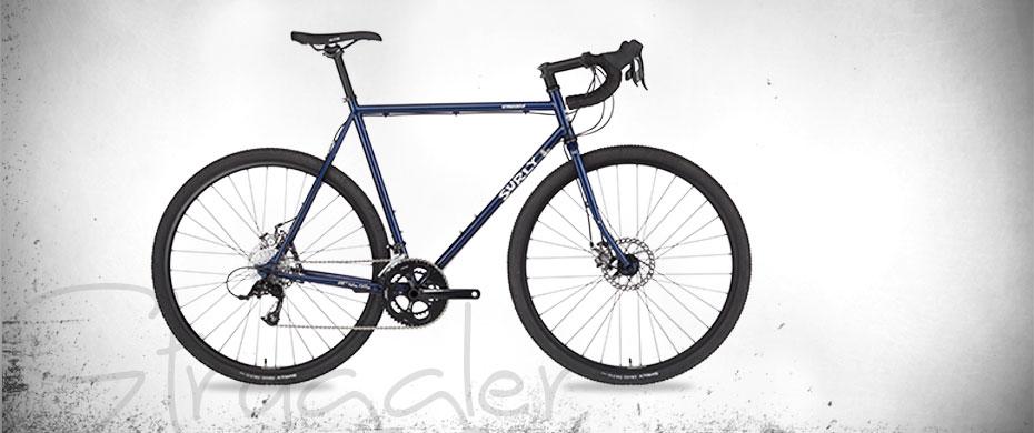 Bikes | Surly Bikes