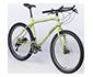 http://surlybikes.com/uploads/bikes/surly-troll-18-BK0042-34f-930x390.jpg