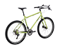 http://surlybikes.com/uploads/bikes/surly-troll-18-BK0042-34r-930x390.jpg