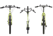 http://surlybikes.com/uploads/bikes/surly-troll-18-BK0042-compv-930x390.jpg