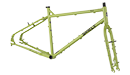 http://surlybikes.com/uploads/bikes/surly-troll-18-FM0042-frame-sv-930x390.jpg