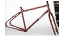 https://surlybikes.com/uploads/bikes/surly-troll-FM0012-fm-930x390.jpg