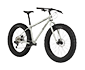 https://surlybikes.com/uploads/bikes/surly-wednesday-19_BK0222_grey_sweatpants_34f_930x390.jpg