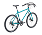 https://surlybikes.com/uploads/bikes/troll-15_34r_930x390px.jpg