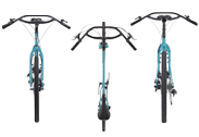 https://surlybikes.com/uploads/bikes/troll-15_compv_930x390px.jpg