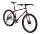 https://surlybikes.com/uploads/bikes/Troll-17-34f_930x390.jpg
