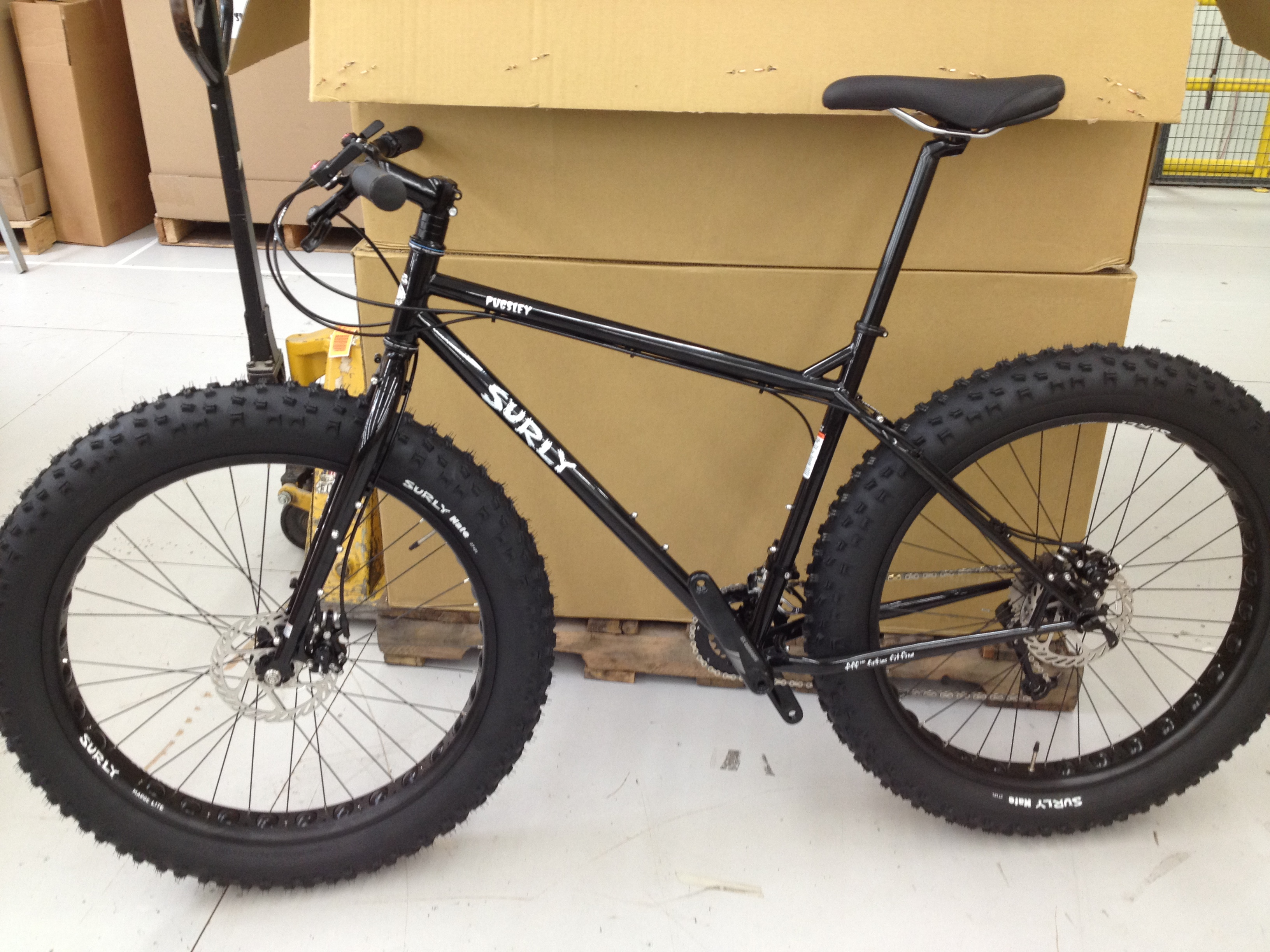 029756dd1 Well if you don t have a fatbike yet and you want one of ours