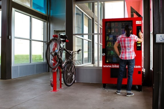 Guest Blog From Our Friends At Bike Fixtation Mpls Surly
