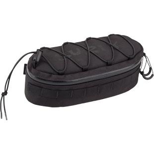 Moloko Handlebar Bag