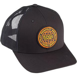 Utility Trucker Hat