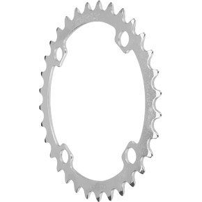 Stainless Steel Chainrings