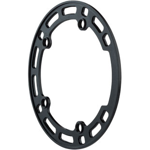 Chainring Guard