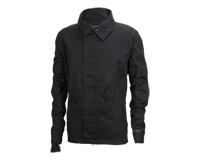 Canvas Riding Jacket