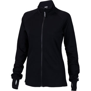 Long Sleeve Women's Jerseys