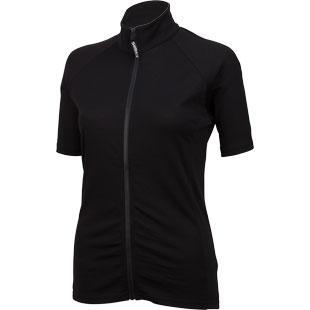 Short Sleeve Women's Jerseys
