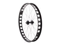 Marge Lite 26 Surly Ultra SS 17.5mm Offset