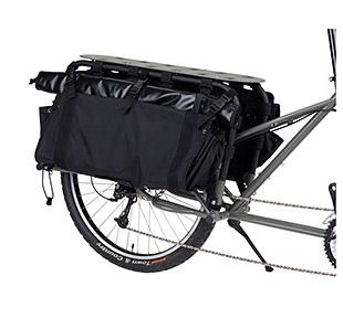 Dummy Cargo Kit