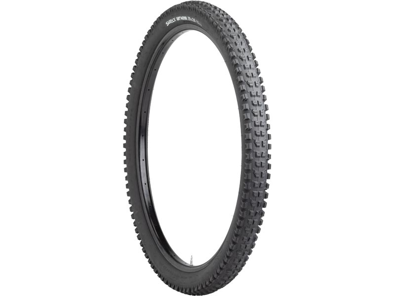 Surly Dirt Wizard Tire