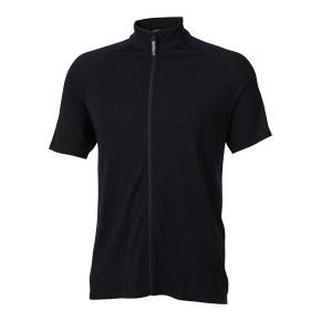 Short Sleeve Men's Jersey