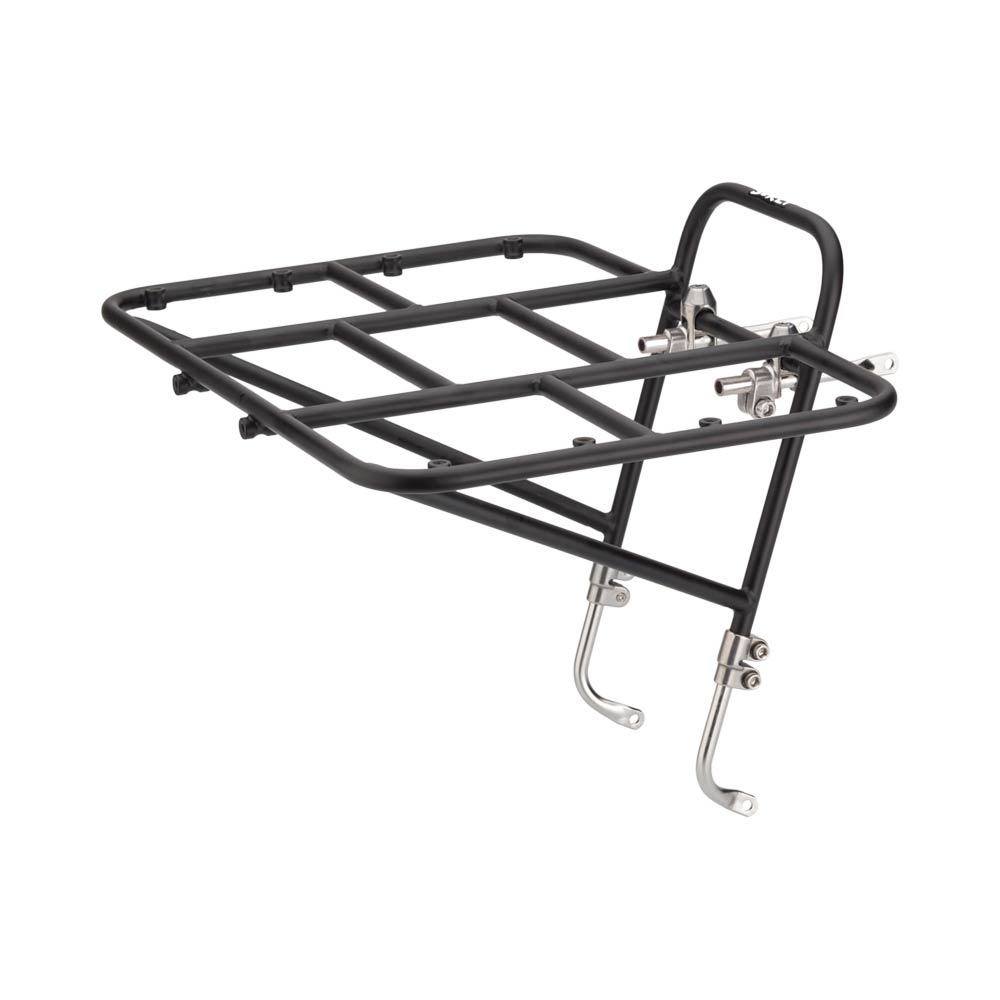 Surly 24-pack Rack Black
