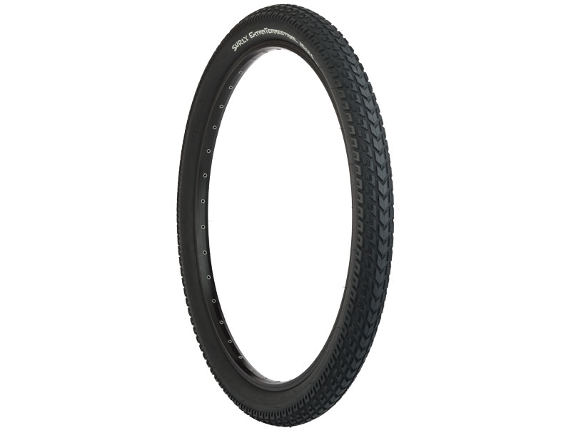 Surly ExtraTerrestrial 26 x 2.5 60tpi Tire