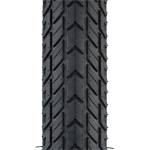 Surly ExtraTerrestrial 26 x 46 60tpi Tire - tread view
