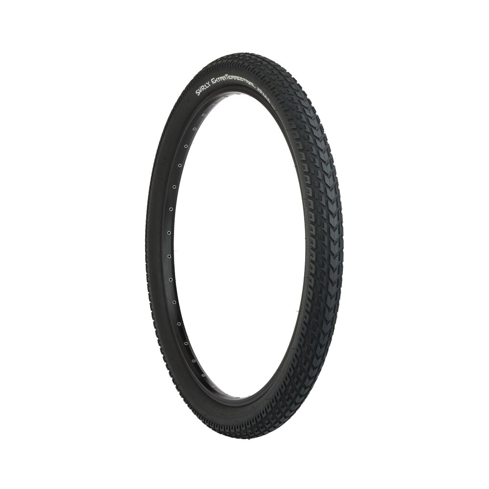 Surly ExtraTerrestrial 29 x 2.5 60tpi Tire