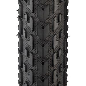 Surly ExtraTerrestrial 29 x 2.5 60tpi Tire - tread view