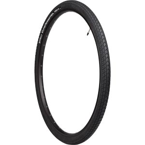 Surly ExtraTerrestrial 700 x 41 60tpi Tire