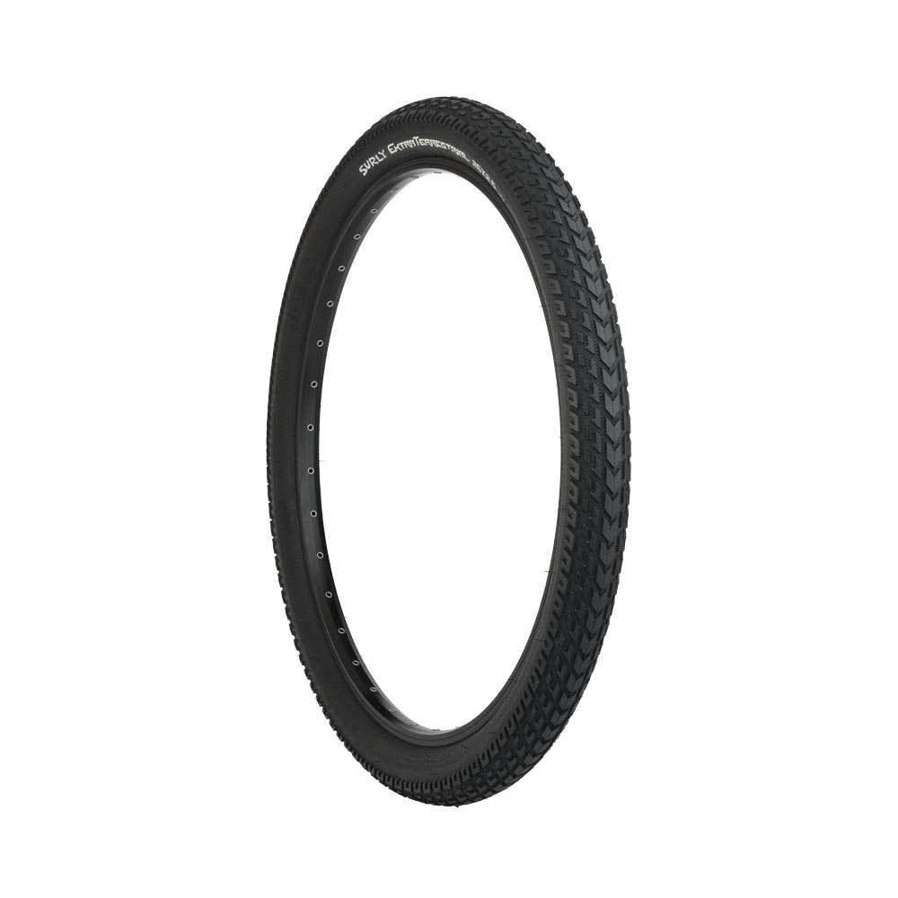 Surly ExtraTerrestrial Touring Tire
