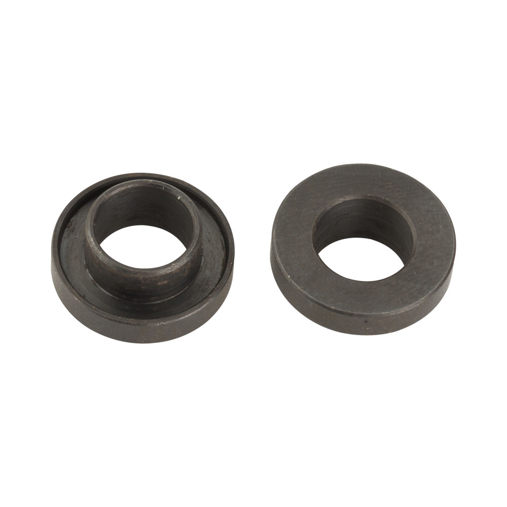 Surly 10/12 Adaptor Washer 10mm for Solid Axle
