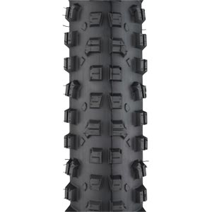 Surly Dirt Wizard Tire - tread view