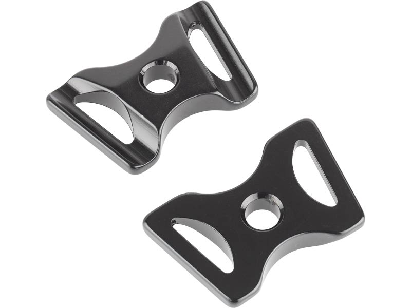Surly Disc Trucker Kickstand Plate