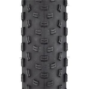 Surly Edna Fat Bike Tire - tread view