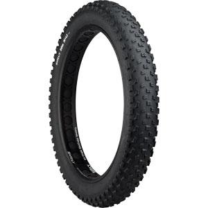 Surly Edna 26 x 4.3 60tpi Tire