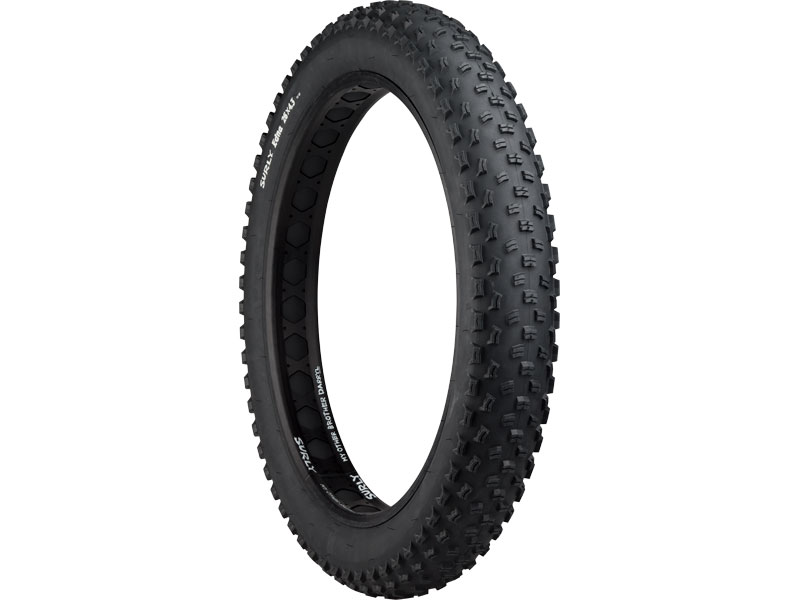 Surly Edna 26 x 4.3 60tpi Tire