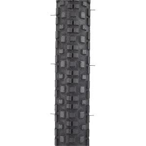 Surly Knard 650b x 41 Tire - tread view