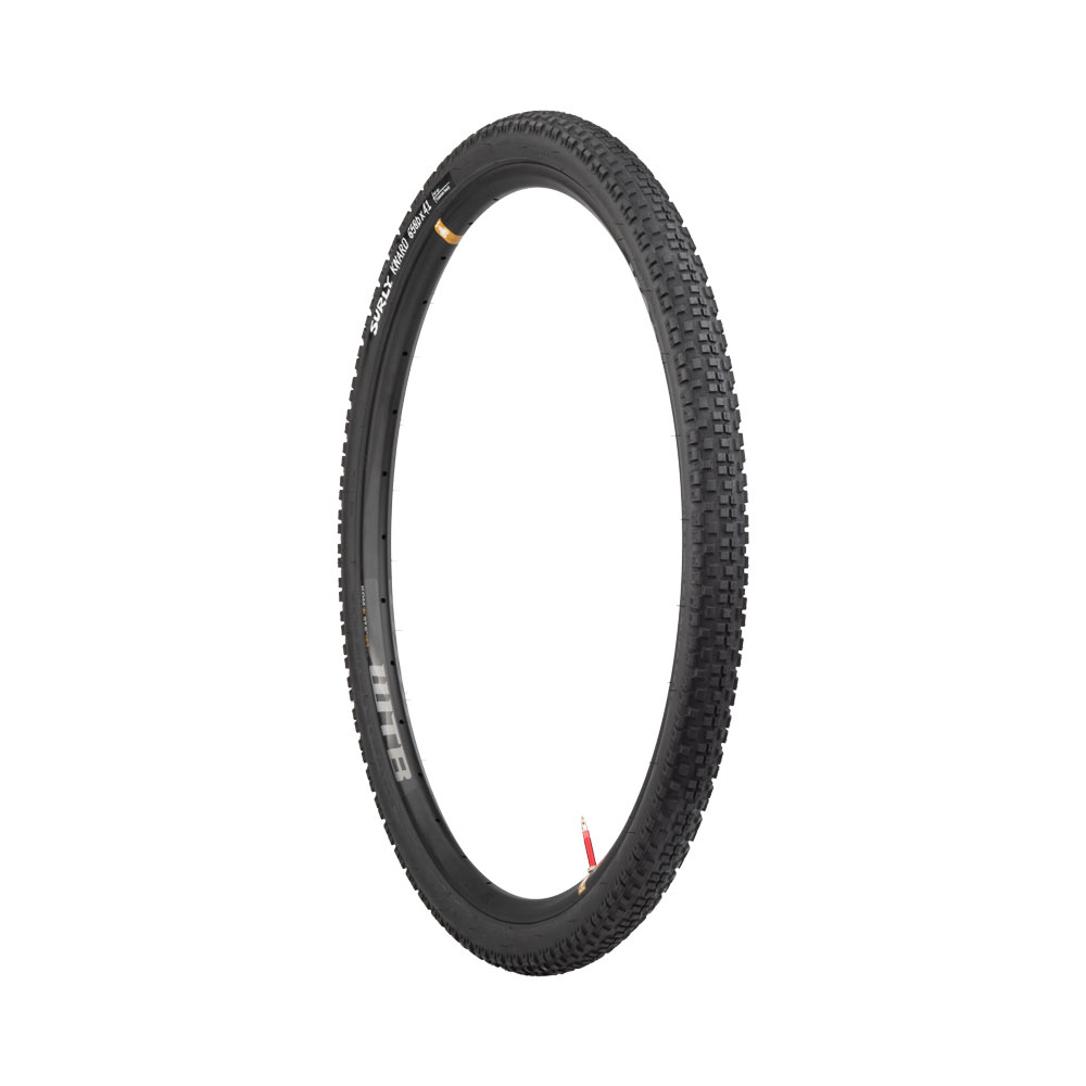 Surly Knard 650b x 41 Tire